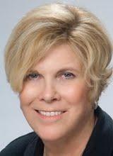 Vicki Voisin, The Paralegal Mentor