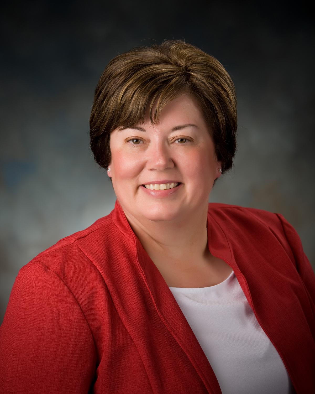 Cathy Ribble, ACP