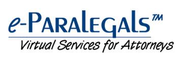 e-Paralegals FINAL JPEG