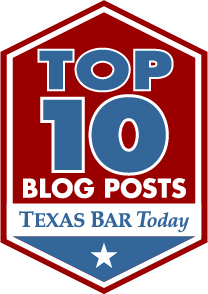 texas bar top ten