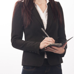 Why Do Lawyer Coaches Suggest  Outsourcing to a  Virtual Legal Assistant?