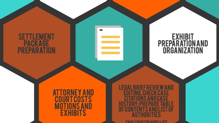 Traditional Litigation Paralegal Services-2-2